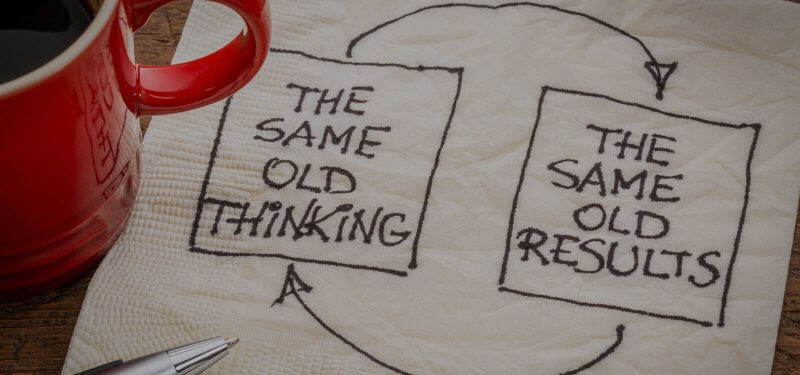 Same-old-thinking-2