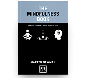 The-Mindfulness-Book