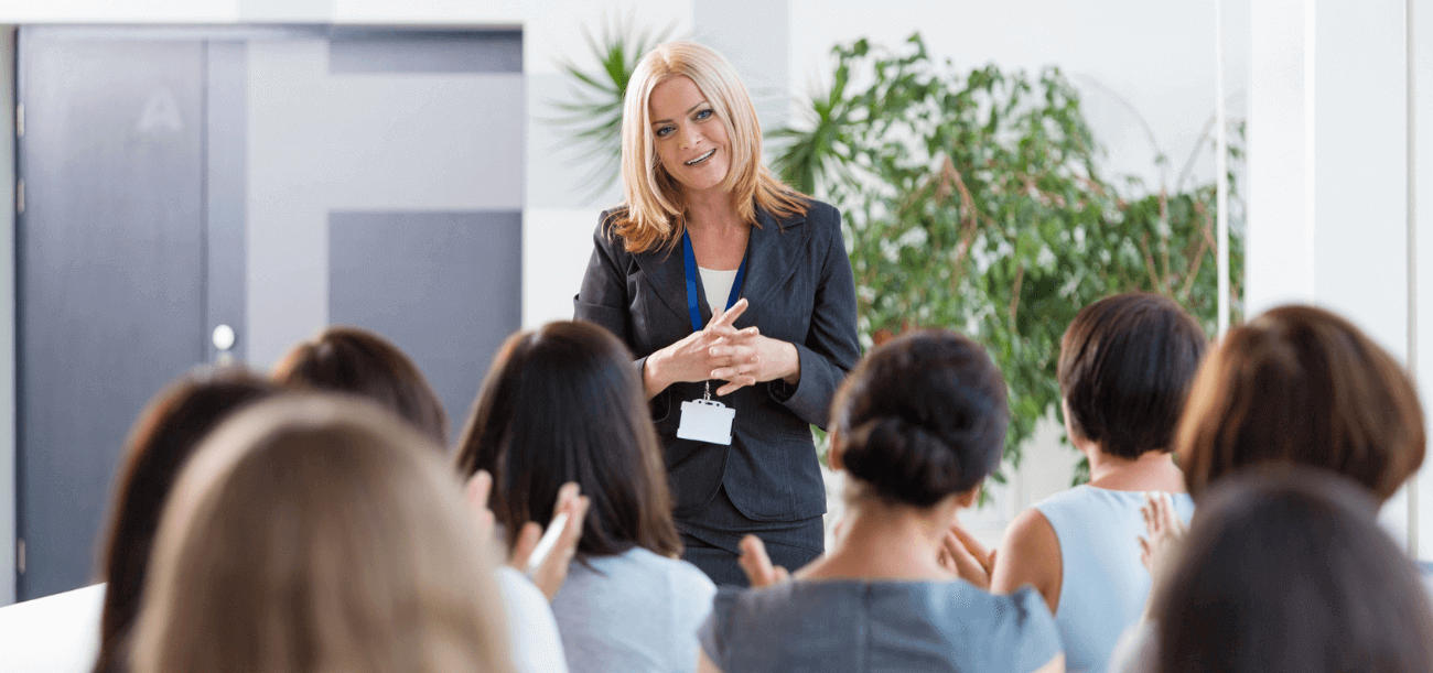 How to Rapidly Grow Your Executive Coaching Business With An Emotional Intelligence Certification