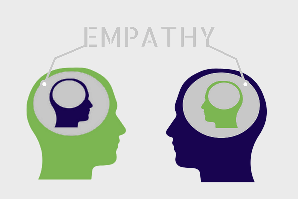 Why Empathy Is Even More Important In The Current Crisis