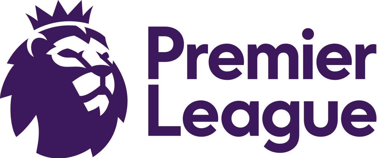 The New Premier League Season – The Psychology of Performance Isn't Just About The Players