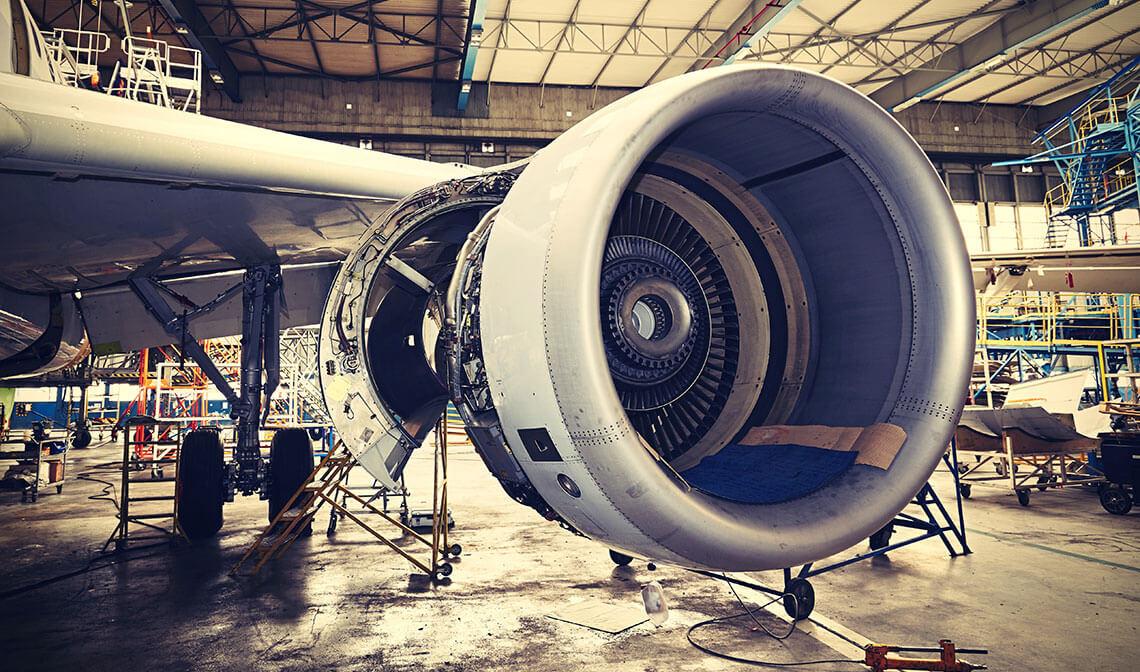 Building Effective Leaders In Aerospace