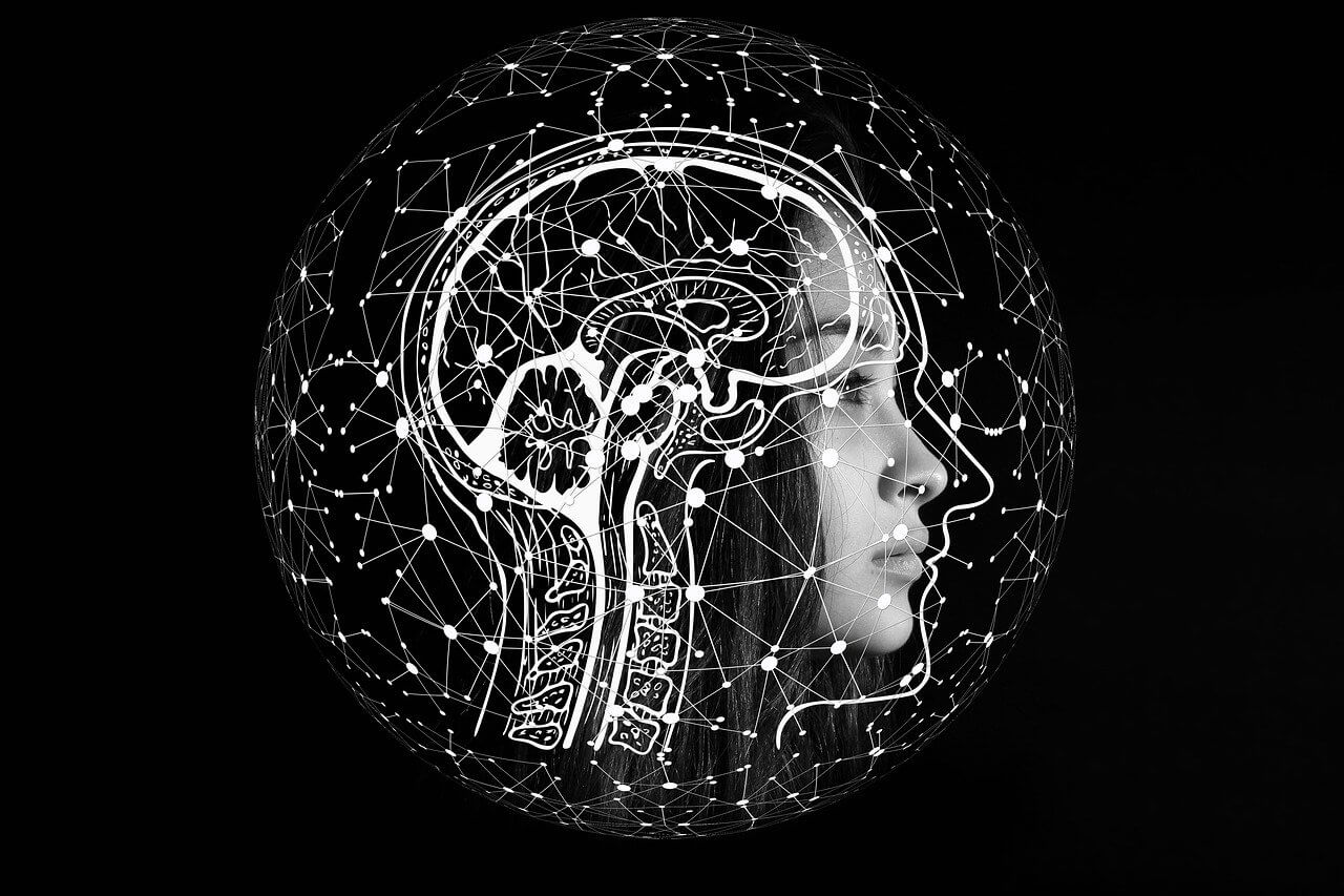 The Science That Drives Emotional Intelligence