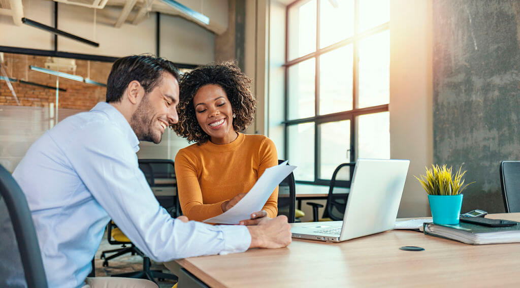 How An Emotional Intelligence Certification Can Differentiate Your Coaching Business