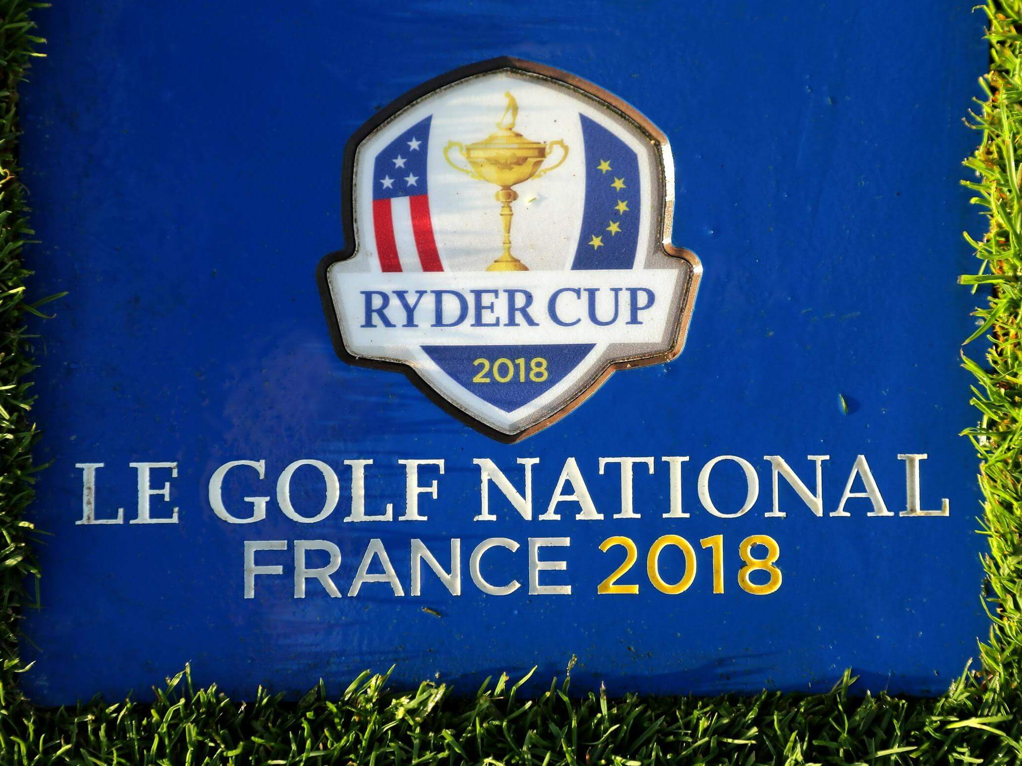 Ryder Cup 2018 – 2 Critical Emotional Intelligence Skills Driving Success