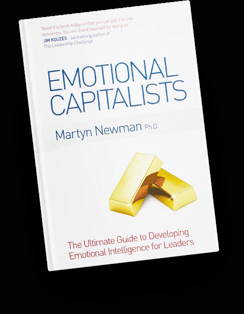 Emotional-Capitalists