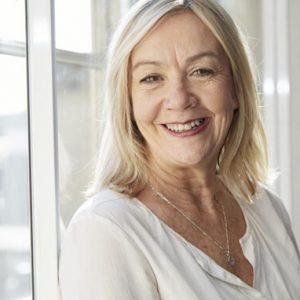 Judy Purse