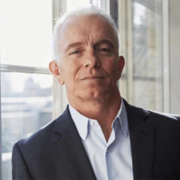 Dr Martyn Newman